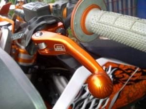 Handle kopling KTM 300x225 Jual Handle kopling KTM