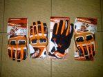 Jual Sarung tangan KTM