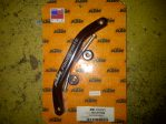 Jual rear grabs handle KTM