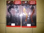 Jual handle KTM DUKE 200
