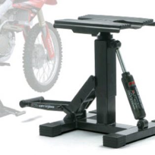 Jual lift stand