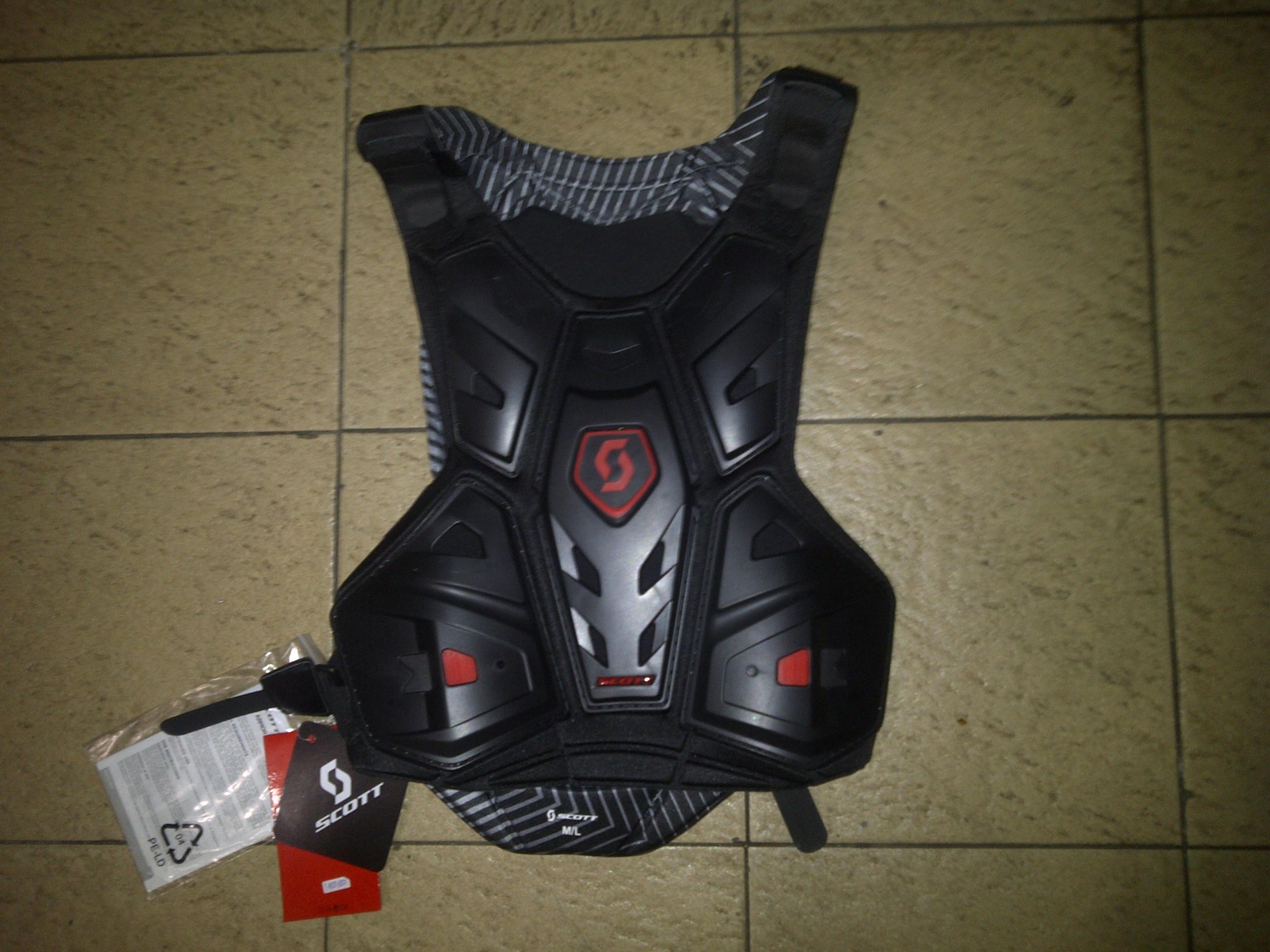 IMG 20130523 00347 Jual body protector   merk scot