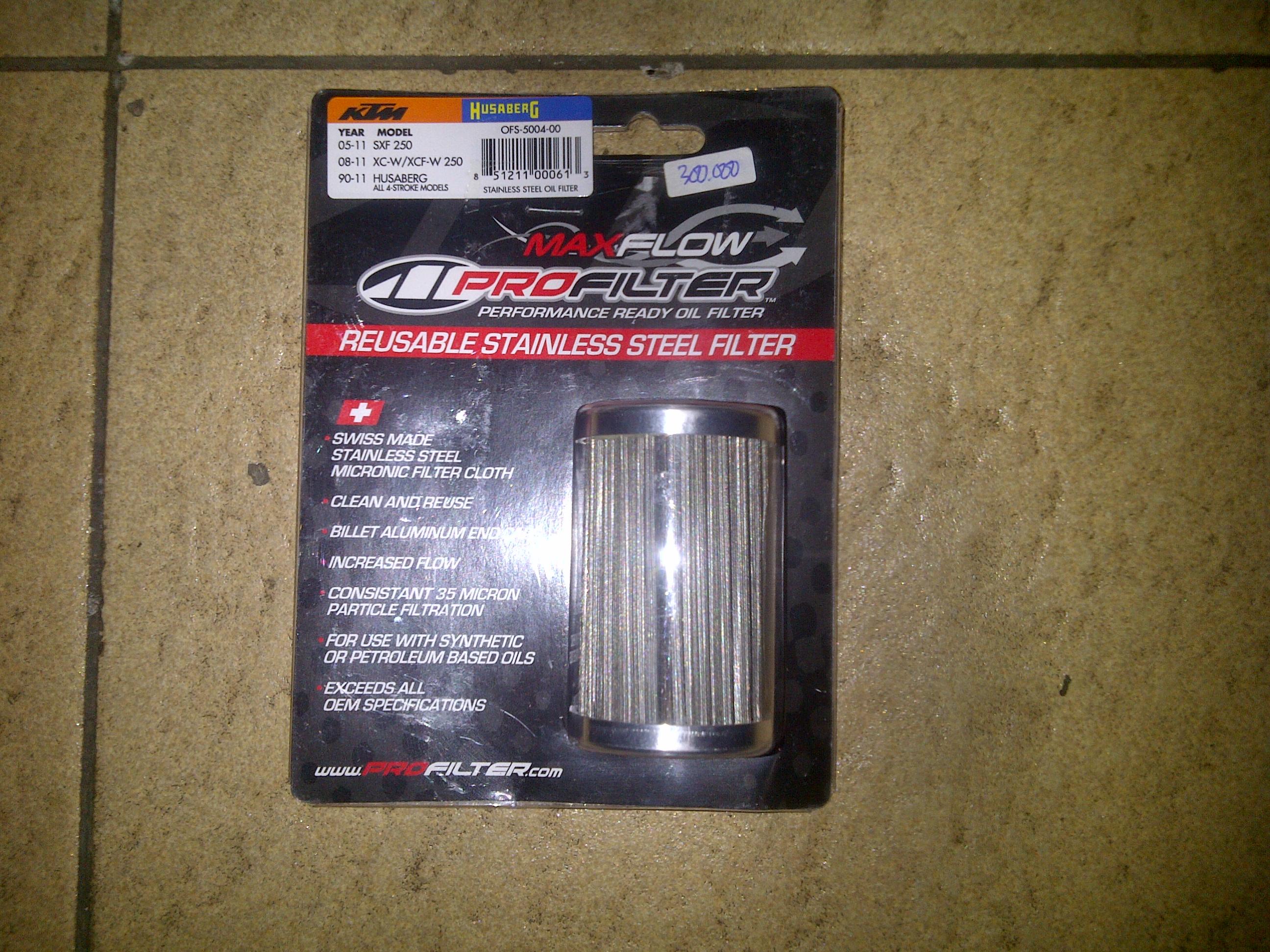 IMG 20130523 00352 Jual filter oil ktm