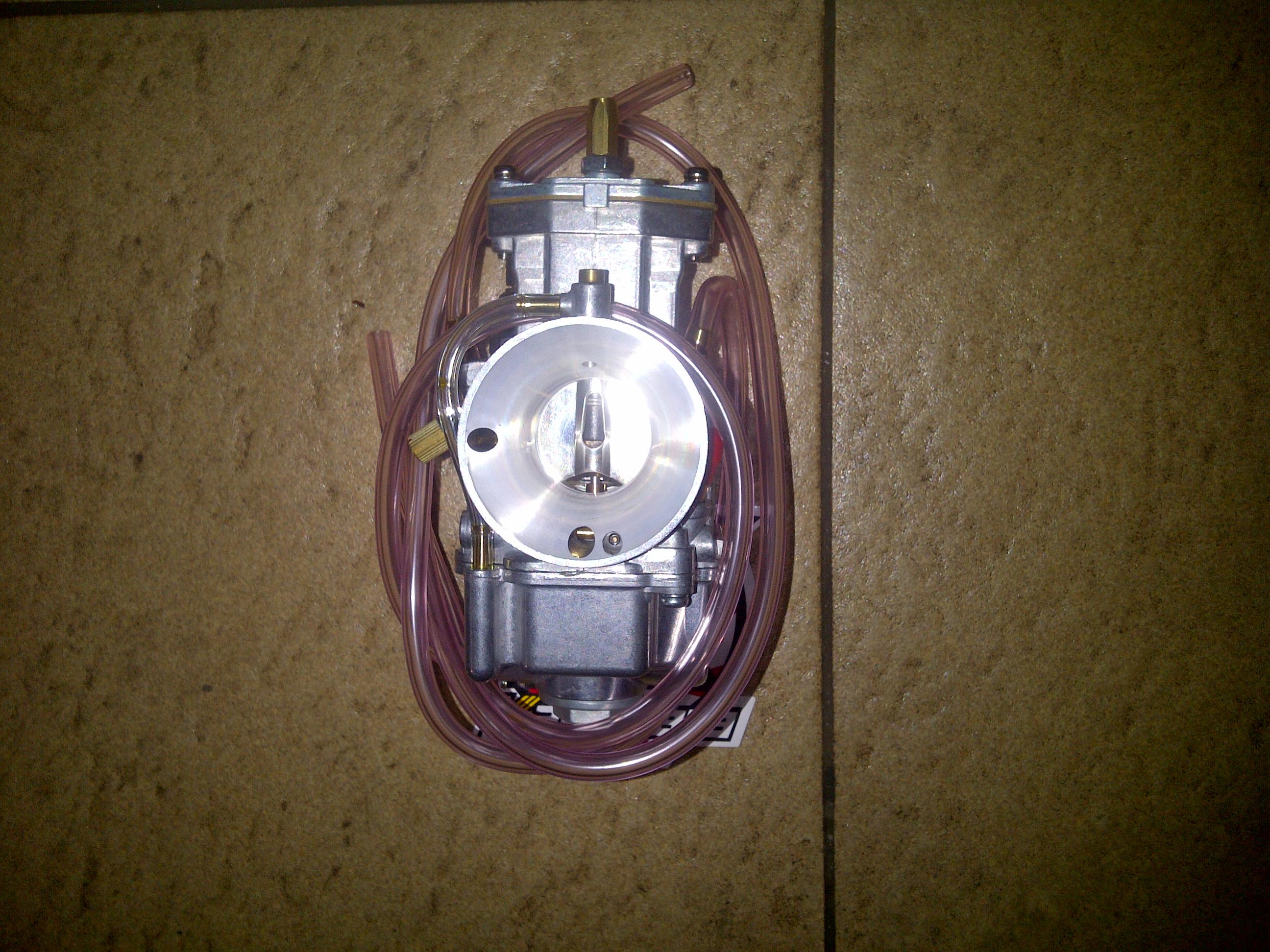 IMG 20130524 00369 Jual karburator pwk 28