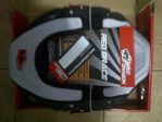 Jual neck brace merk red dragon