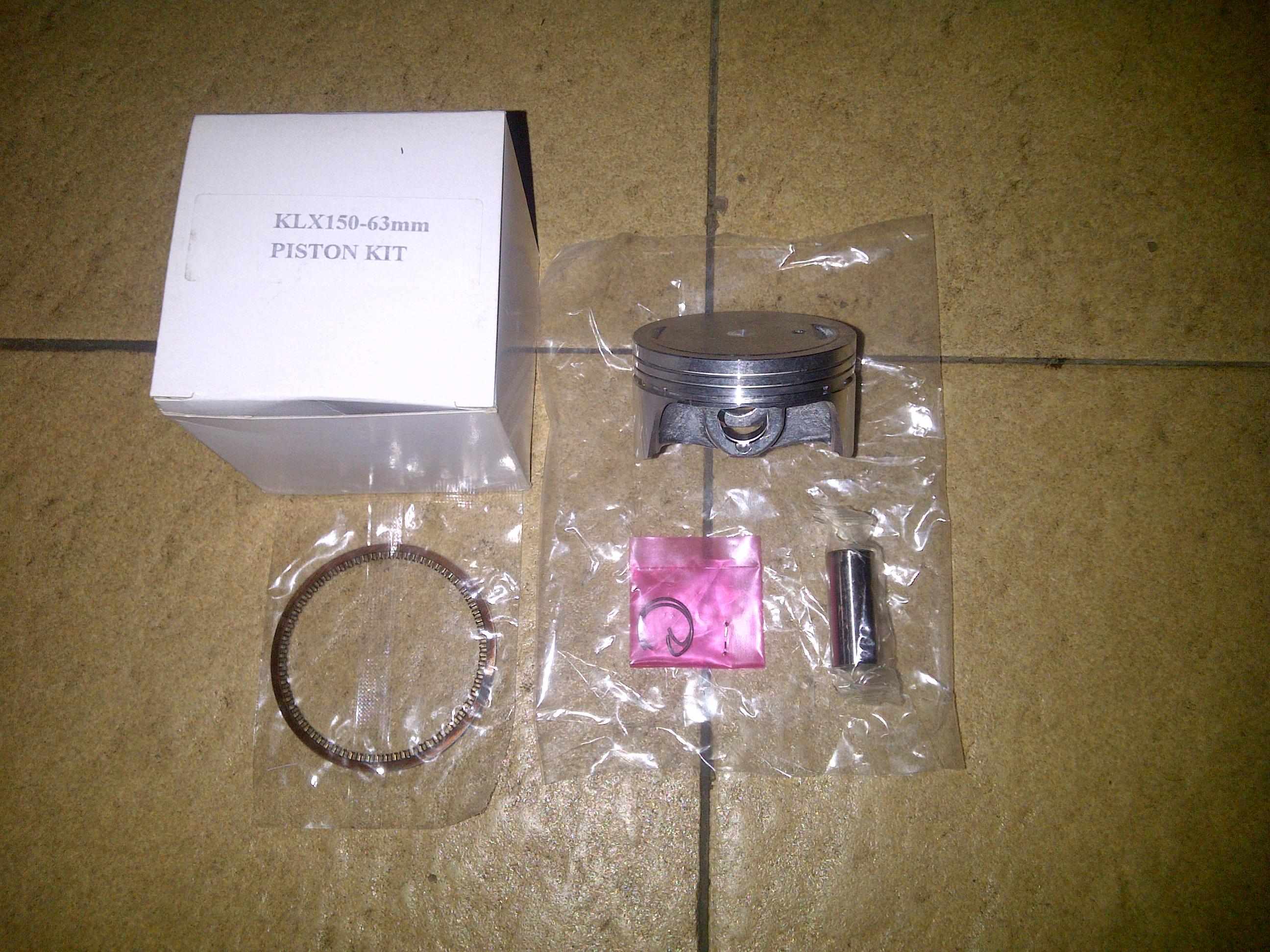 IMG 20130726 00623 Jual seher dan ring klx 150 uk 63 mm