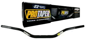J Jual handle bar PROTAPER...type windham,henryreed..dll