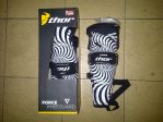 Jual thor force knee guard ilusion uk.xl.L.M