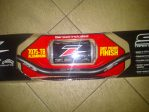 Jual handle bar ZETA SX