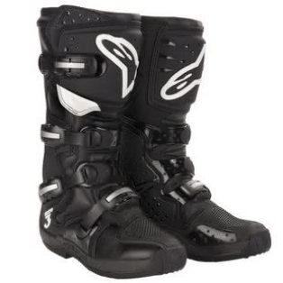 Jual sepatu alpin star tech 3