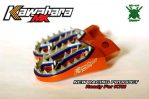 Jual foot pegs KTM