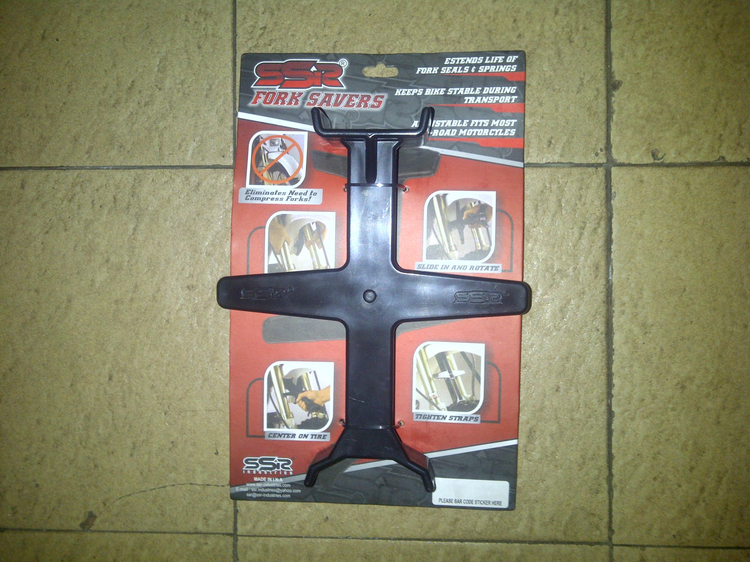 Kebon Jeruk 20130902 00692 Jual fork server merk SSR