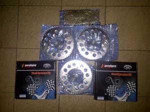 Kebon Jeruk 20131001 00743 300x225 Jual gear set klx 150 uk 14 depan 54,55,56 uk belakang lengkap rante 428/150h