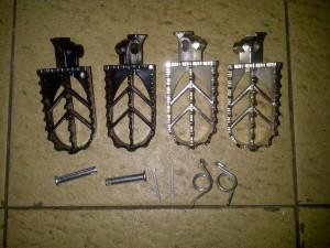 Kebon Jeruk 20131005 00745 300x225 Jual foot pegs klx 150 merk fx armour