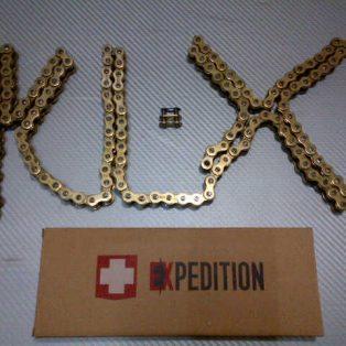 Jual rante KLX 428 H panjang 140 L