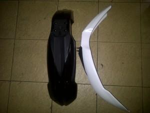 Kebon Jeruk 20140103 00905 300x225 Jual spakbor depan ktm 250 th 2013