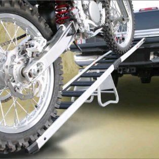 Jual hybrid RAMP untuk semua motor