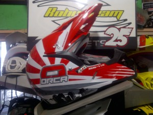 IMG 20140208 00011 300x225 Jual helm orca kamikaze red