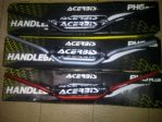 Jual handle bar ACERBIS