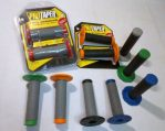 Jual grip pro taper diamond original