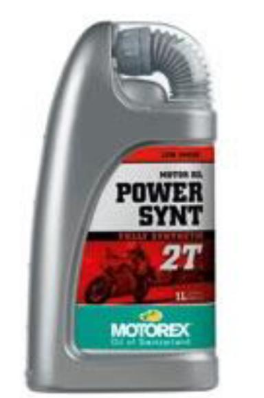 BeautyPlus 20140416082834 save Jual oil MOTOREX 2T power syn