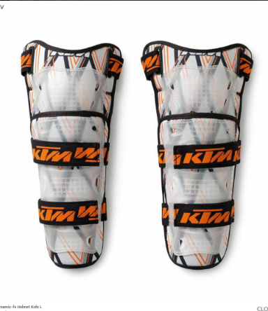 BeautyPlus 20140416082959 save Jual knee ktm power wear