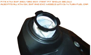 BeautyPlus 20140419024944 save Jual fuel filter split stream KTM