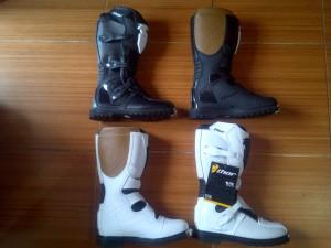 IMG 20140408 00116 300x225 Jual sepatu thor blitz type mx dan atv adventure