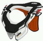 JUAL NECK BRACE KTM ul xl.l.M