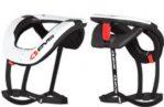 Jual neck brace EVS race coolar all size