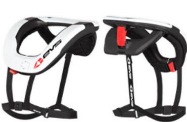 BeautyPlus 20140605222632 save1 Jual neck brace EVS race coolar all size