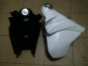 Kebon Jeruk 20140531 00299 300x225 Jual tangki ktm 250/350 th 2012/014 bahan fiber