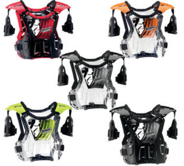 BeautyPlus 20140726125340 save body protector THOR QUADRANT hrg 950.000
