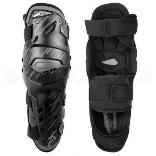 knee guard dual axis LEAT hrg 850.000