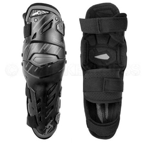 BeautyPlus 20140812130450 save knee guard dual axis LEAT hrg 850.000