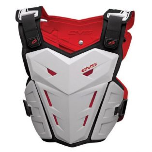 evs chest protector hrg 950.000