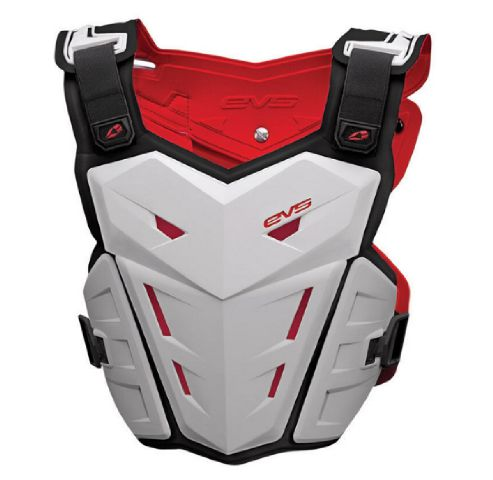 BeautyPlus 20140819083431 save evs chest protector hrg 950.000