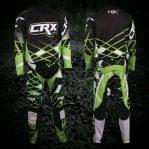 jersey set CRX hijau hrga 500.000