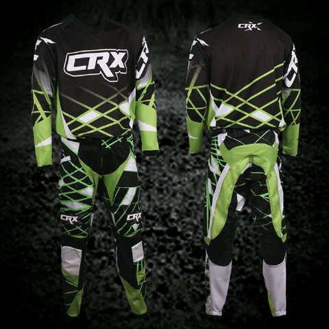 IMG 20130823 00143433 jersey set CRX hijau hrga 500.000