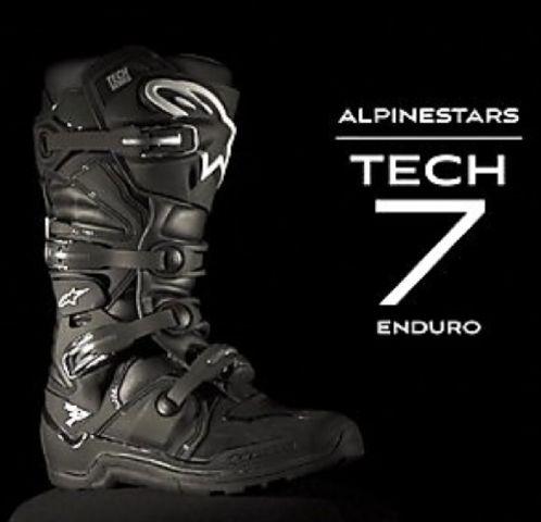 BeautyPlus 20140827075324 save sepatu alpine star TECH 7 ENDURO wrna black uk 8,9.10.11 hrga 3.7 jt