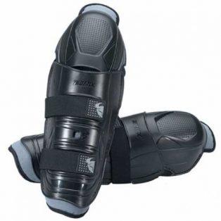 knee guard merk THOR hrg 495 rb