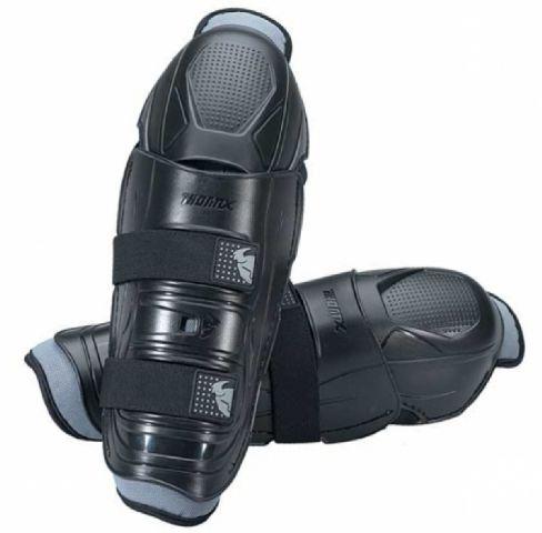 BeautyPlus 20140924083637 save knee guard merk THOR hrg 495 rb