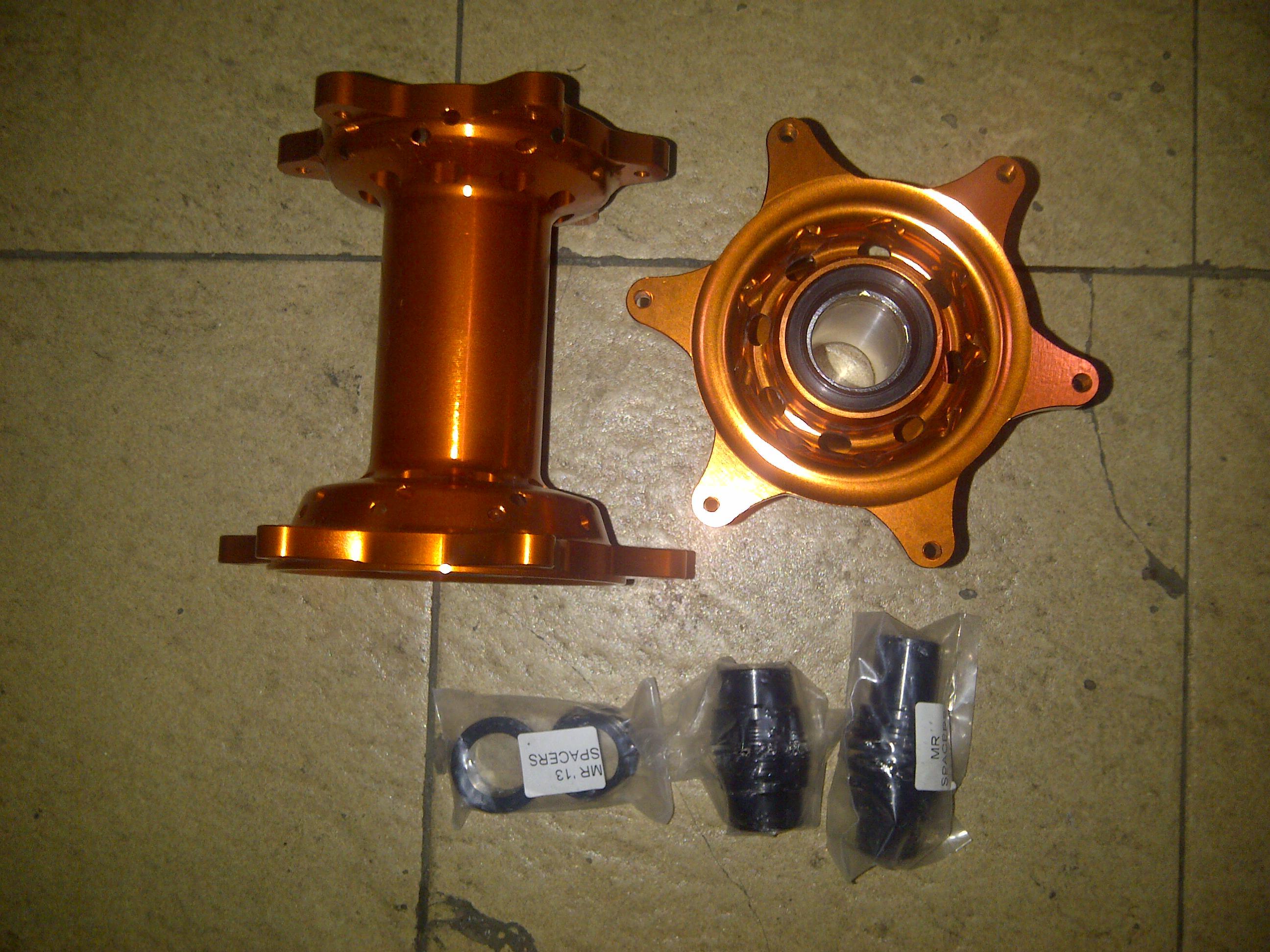 IMG 20140904 00166 teromol KTM cnc merk snd hrg 4,5 jt