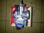 karburator 28 pwk SUDCO keihin original  hrg 2,5 jt