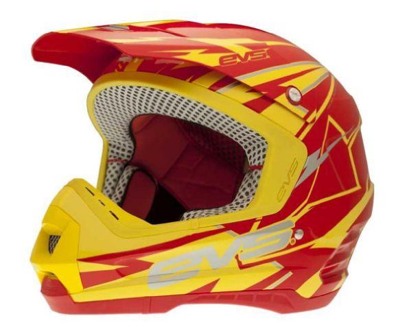 BeautyPlus 20141021053314 save helm EVS T5 hrg 1,5 jt