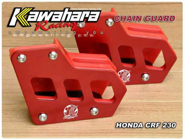 IMG 20130726 WA001 tensioner rante CRF 230 merk kawahara hrga 475 rb