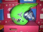 helm trail adventure merk alice/x racer hrga 275rb