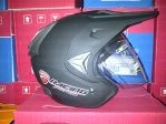 helm TRIAL ADVENTURE uk all size wrna htm DOB hrg 275 rb