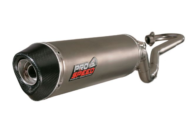 IMG 20141015 111521 knalpot klx 250.dtracker 250 merk pro speed hrga 3 jt