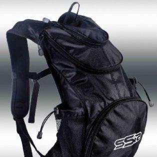 hydro pack ssr hrg 245 rb